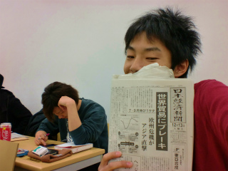 blog_20111214_1_2.png