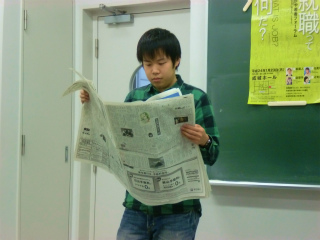 blog_20111214_1_3.png