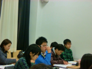blog_20111214_1_5.png