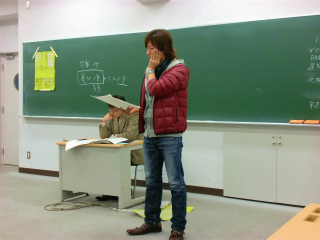 blog_20111214_1_6.png