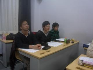 blog_20111214_2_4.png