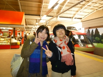blog_20111221_1_9.png