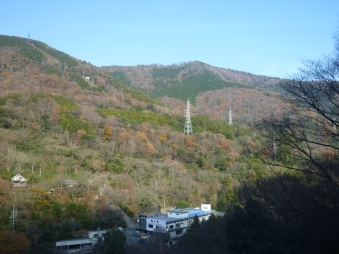blog_20111221_1_12.png