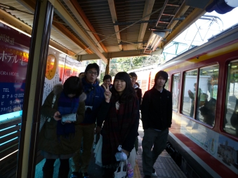 blog_20111221_1_13.png