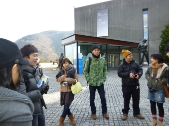 blog_20111221_1_14.png