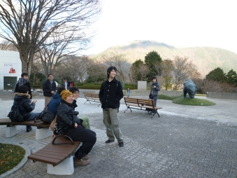 blog_20111221_1_20.png