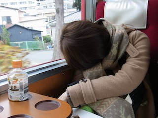 blog_20111222_1_7.png