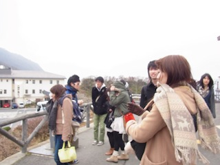 blog_20111222_1_25.png