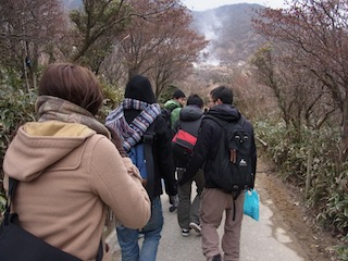 blog_20111222_1_27.png