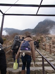 blog_20111222_1_28.png