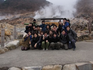 blog_20111222_1_33.png