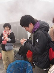 blog_20111222_1_36.png