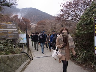 blog_20111222_1_39.png