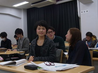 blog_20110111_2_3.png