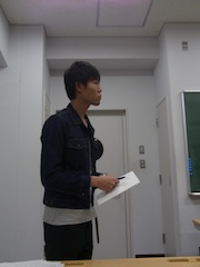 blog_20110111_2_6.png
