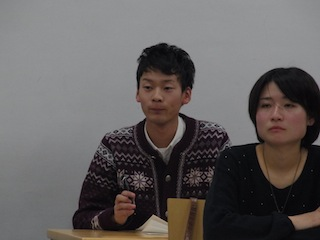 blog_20110111_2_15.png