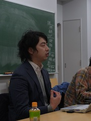 blog_20110111_2_16.png