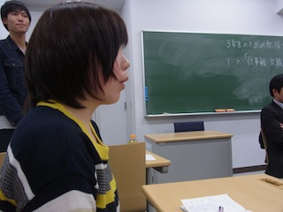 blog_20110111_2_17.png