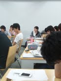 blog_20120523_1_4.png