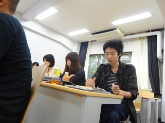 blog_20120523_2_3.png